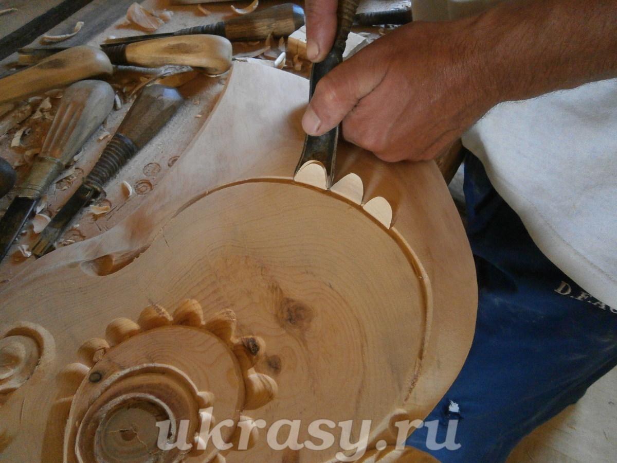 Напольная вешалка для одежды своими руками из дерева и другие виды ... | 900x1200